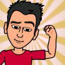 mujyy's avatar