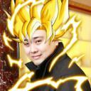 一正大神's avatar
