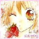火柴's avatar