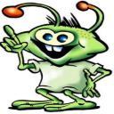KAKITAS's avatar