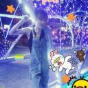 ★ヾ Nalaノ★'s avatar