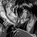 Alterado's avatar