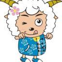 得慶's avatar