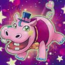 Jingly's avatar
