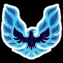 J-Coss87's avatar