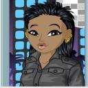tellyawhat's avatar
