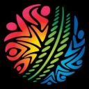 orangesandlemons5's avatar