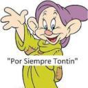 Tontin05's avatar