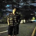 Shuy's avatar