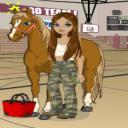 lucklygirl101's avatar