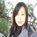 瑀緹's avatar