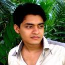 Saiful's avatar