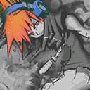 mitikaclacla's avatar