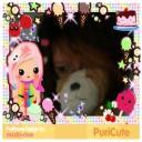 NyApPy HaNa's avatar