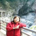 麗萍's avatar