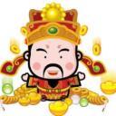 諸葛小東's avatar