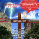 ¡Cristo vive!