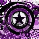 Alejandro XD's avatar