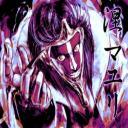 Deq Severus Mayuri's avatar