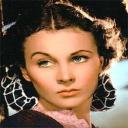 Scarlet O'hara's avatar