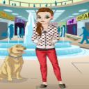 Miley Latina's avatar