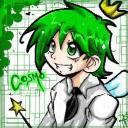 Cosmoo's avatar