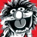 mikanajay's avatar