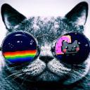 Gullible_Pancake's avatar