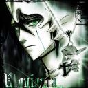 ◄ Ulquiorra By Nona ►'s avatar