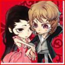 勁's avatar