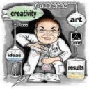 www.weirdsciencekids.com's avatar