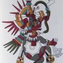 kukulcan's avatar