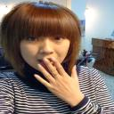 筱臻's avatar