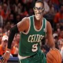 Mr. Rondo™'s avatar