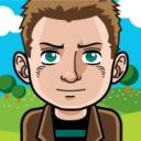 Samuele M's avatar