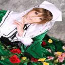 Shinku Chan's avatar