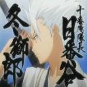 松翰's avatar