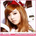東哥's avatar