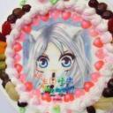 雲雀恭子's avatar