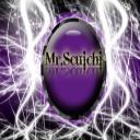 Mr._SCuIcHi