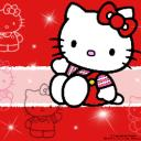 婉寶貝's avatar
