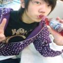豪's avatar