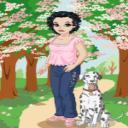 ladytc's avatar