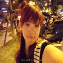 小伶's avatar
