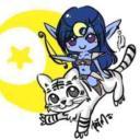 Yoshimori E's avatar