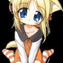 Beeel's avatar
