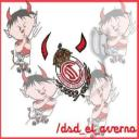 La chorrizera de Tierra Caliente's avatar