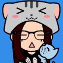 冰藍茉's avatar