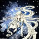 yesica's avatar