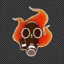 Eric B's avatar